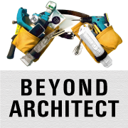 BEYOND-ARCHITECT-CODE-BOX.png