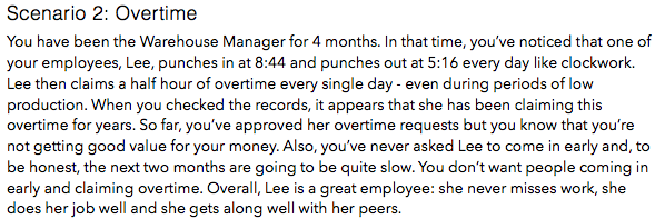 Screen Shot 2016-11-16 at 1.21.20 PM.png