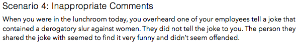 Screen Shot 2016-11-16 at 1.21.43 PM.png