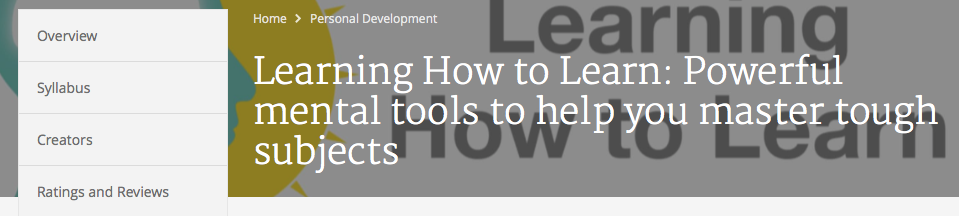 Screen Shot 2016-11-16 at 1.47.50 PM.png
