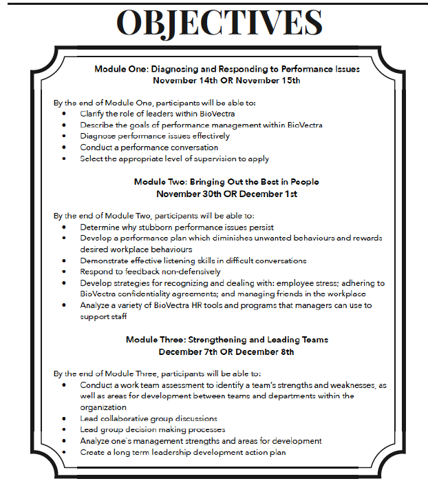 Screen Shot 2016-11-25 at 9.45.20 AM.png