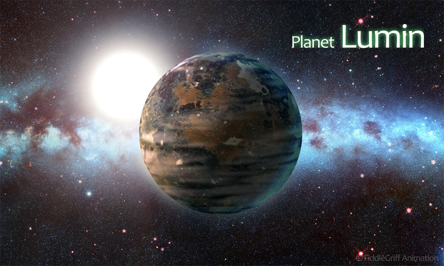 planetbio_60percent.jpg