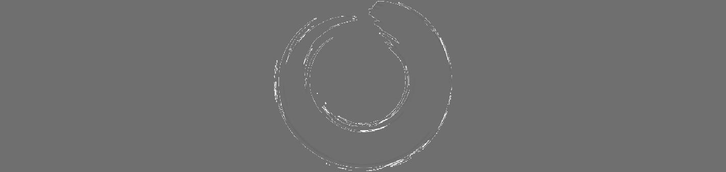 evoke logo grey.png