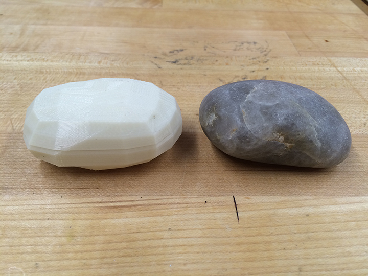 first 3D stone.jpg