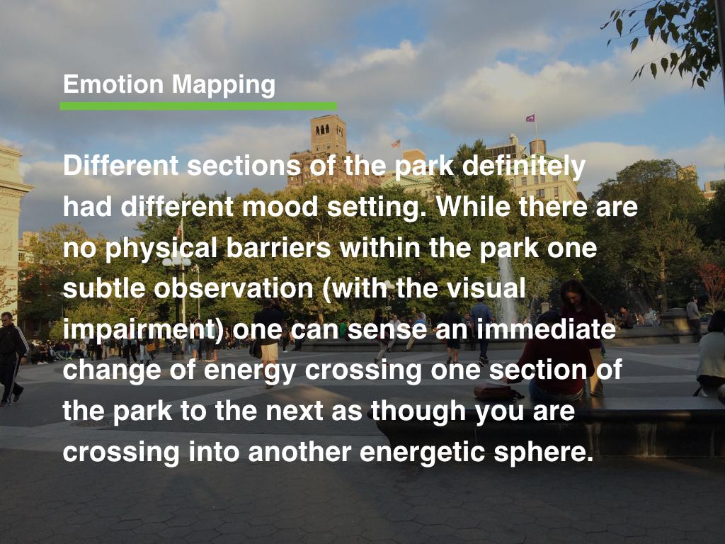 3rd_place_Observations Presentation 2.006.jpeg