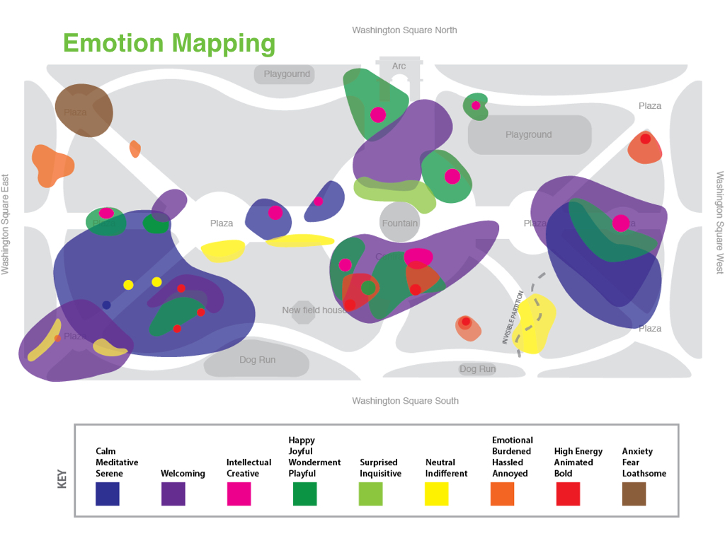 3rd_place_Observations Presentation 2.007.jpeg