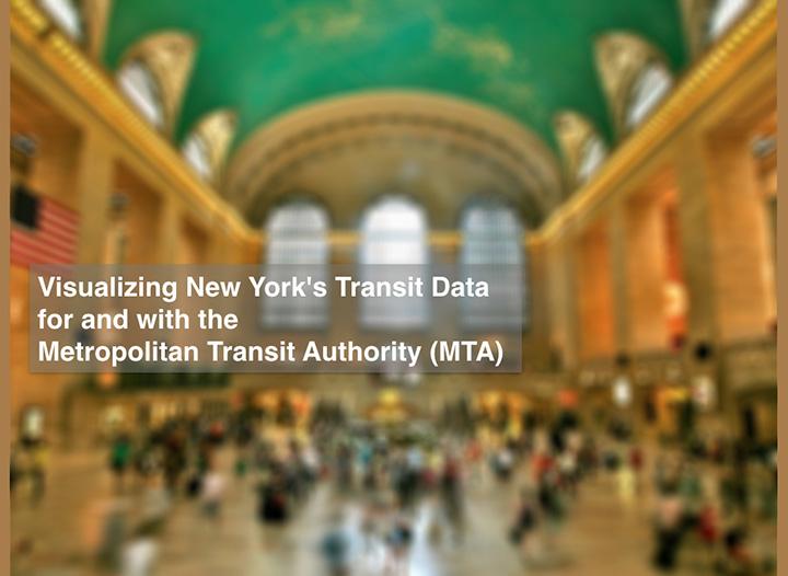 MTA_Presentation.001.jpg