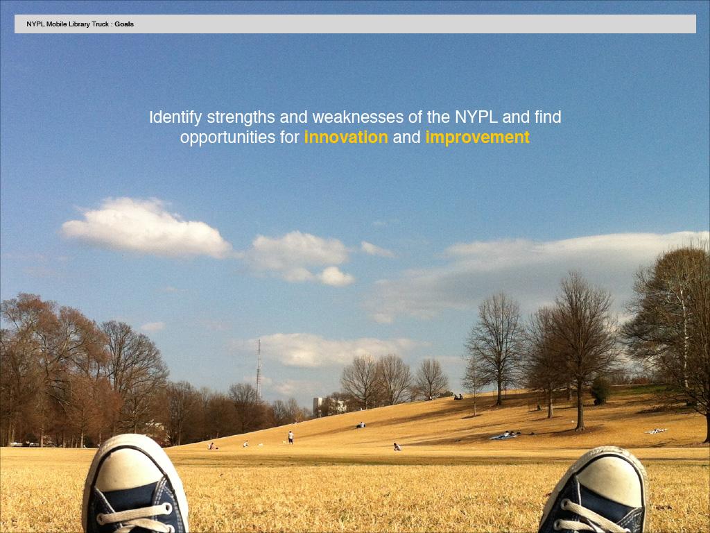 NYPL_page 5.jpg