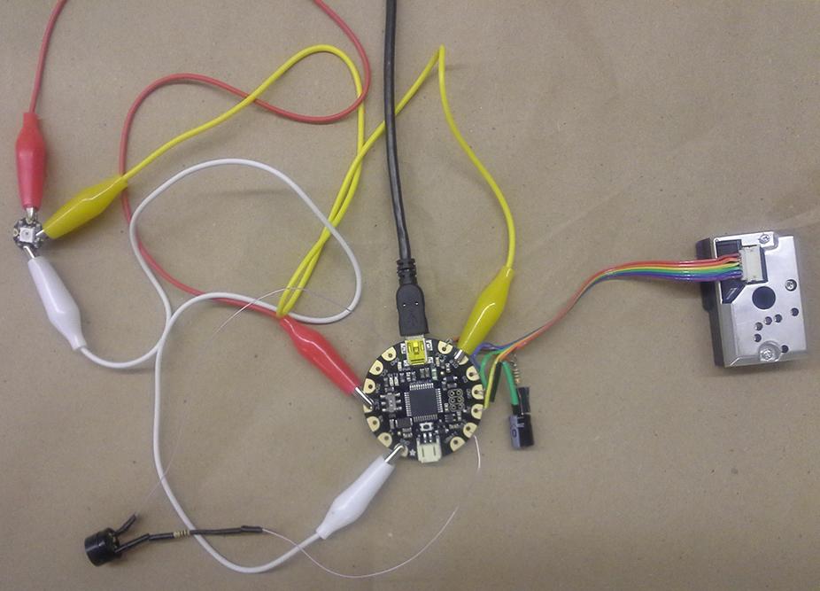 sensor w alli clips rgb_Reduced.jpg