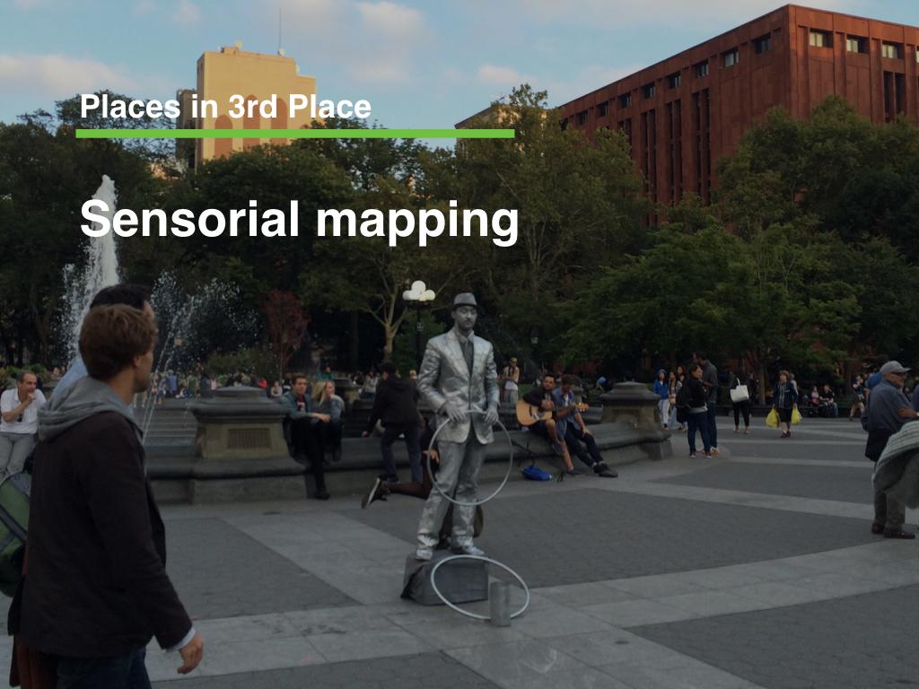 3rd_place_Observations Presentation 2.011.jpeg
