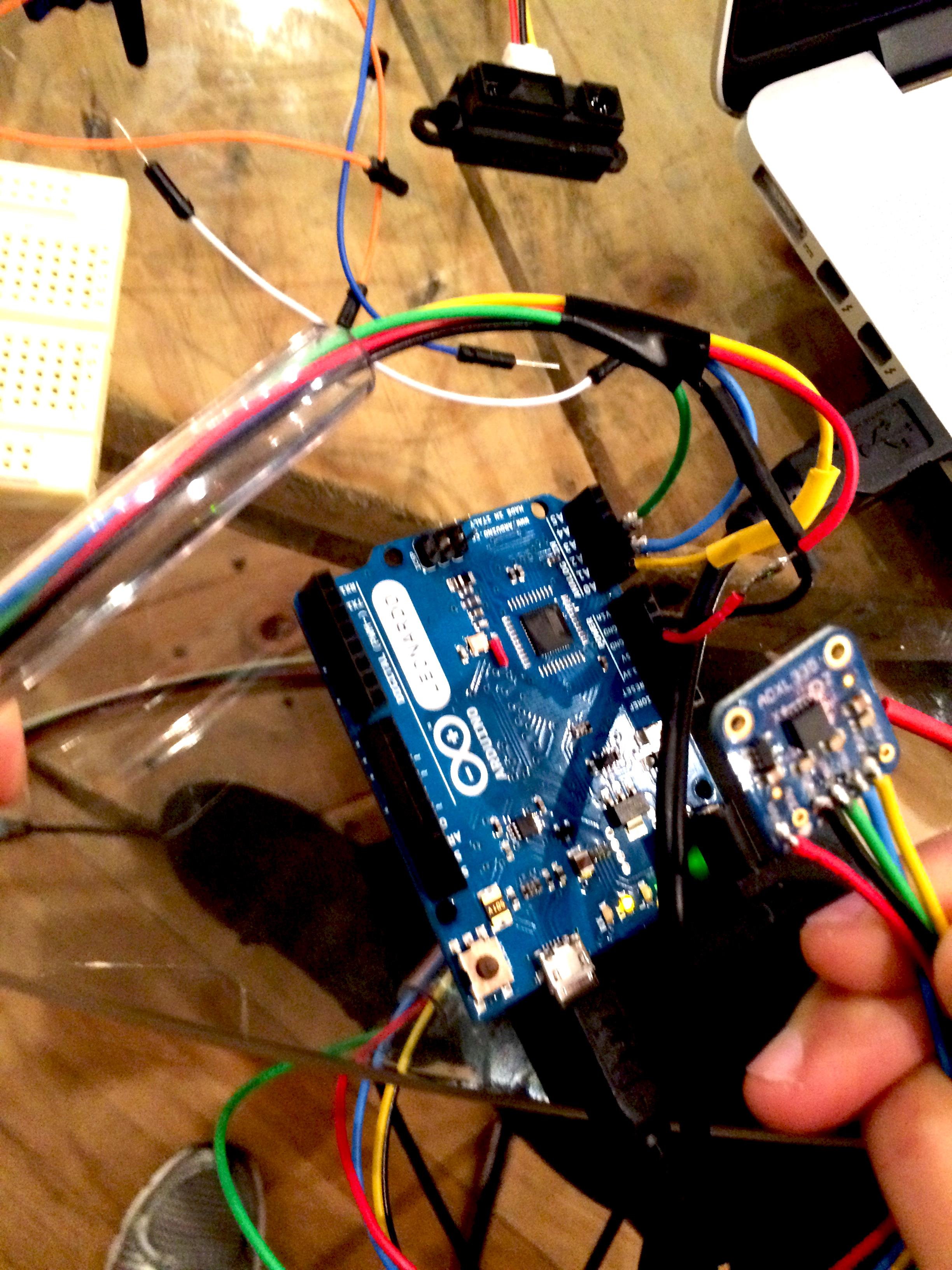 phys comp_accelerometer.jpg
