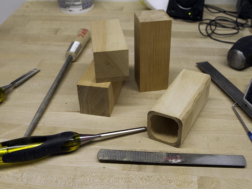 Blocks1BoredOut.jpg