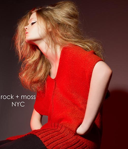 rock and moss red swtr reduced.jpg