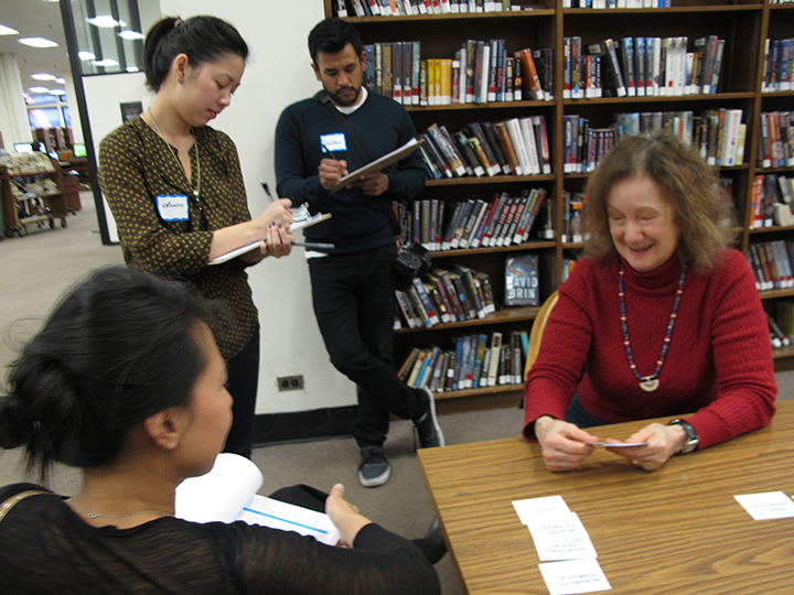 Card Sort - Participant 3 - NYPL_REDUCED.jpg