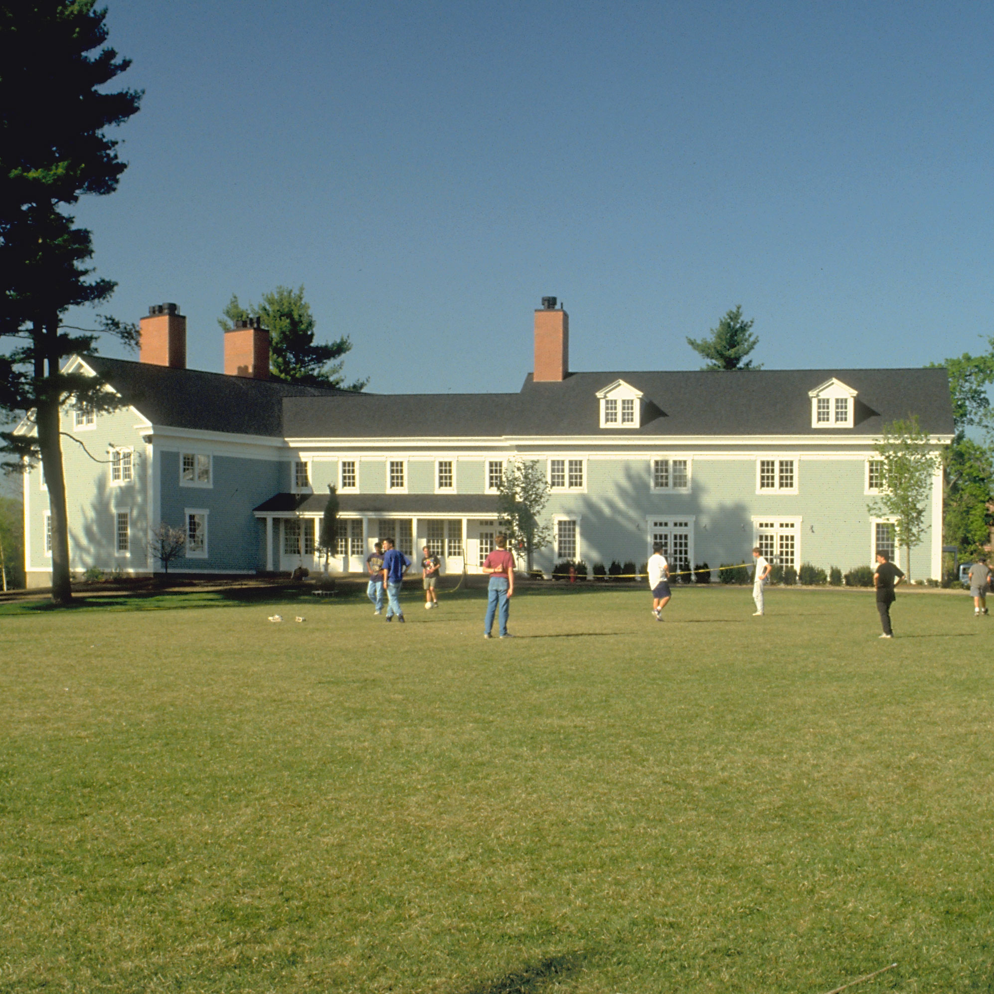 Ron-Brown-Concord-Academy-Front.jpg