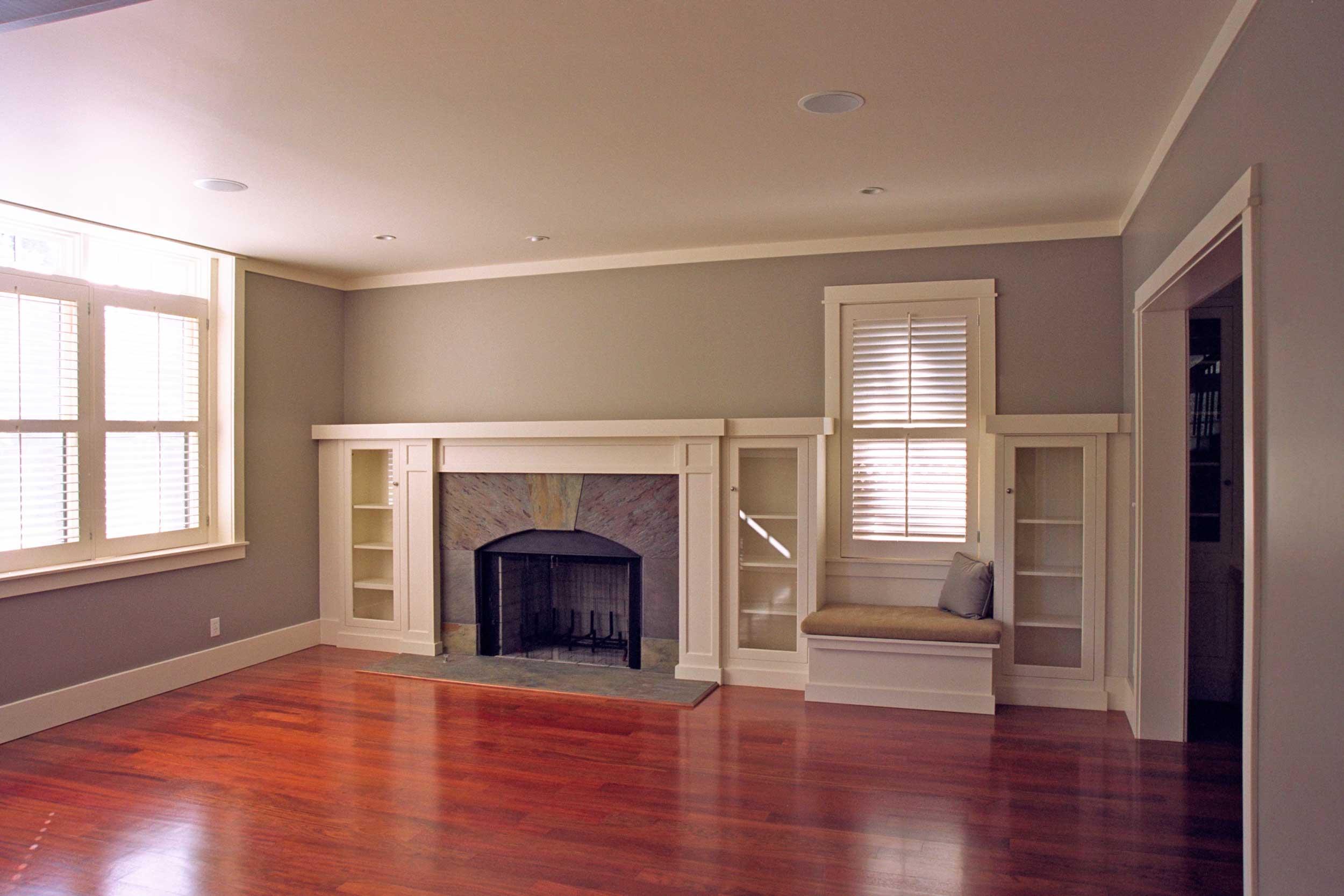 Palo-Alto-Living-Room-MS.jpg