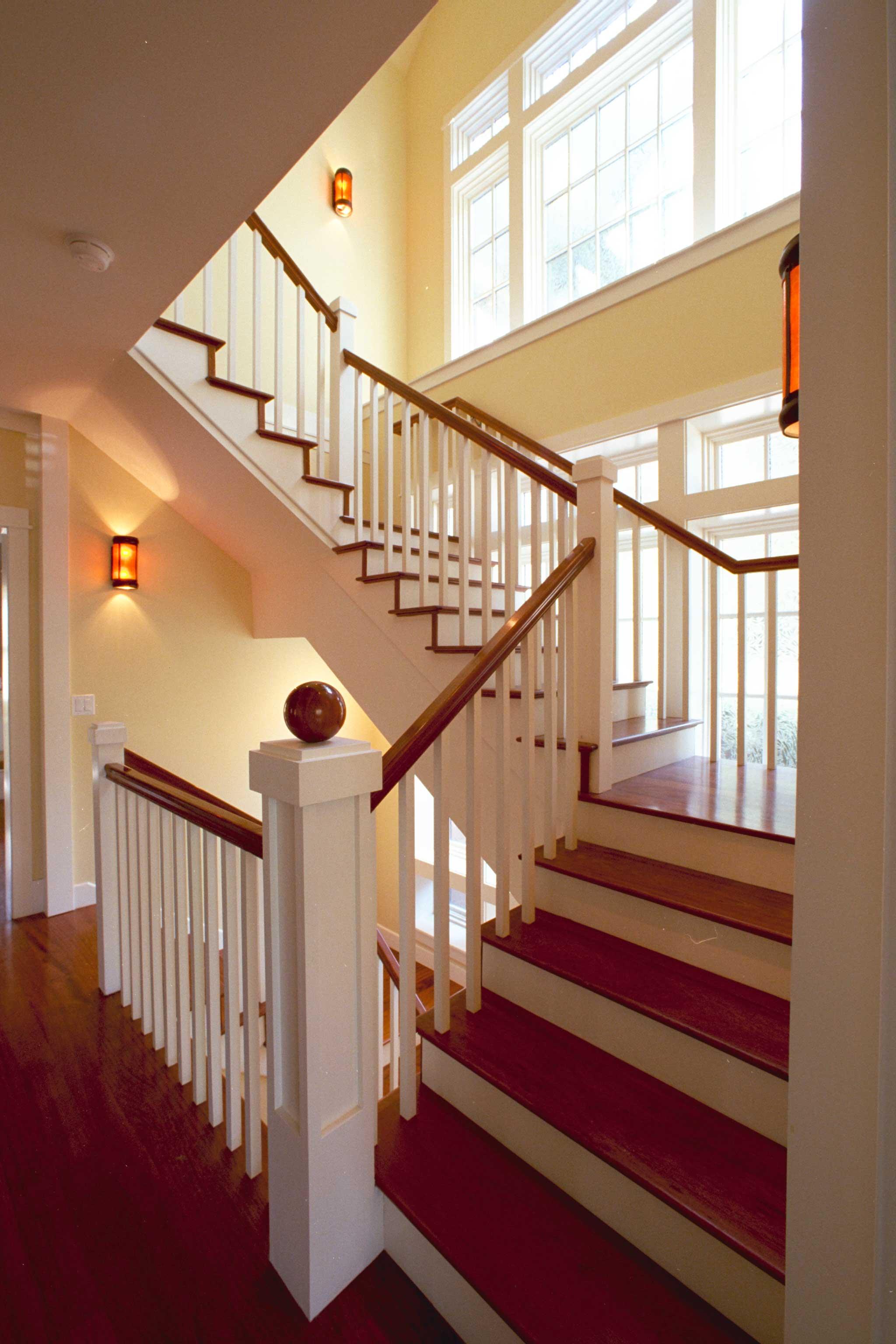 Palo-Alto-Stair-3-MS.jpg