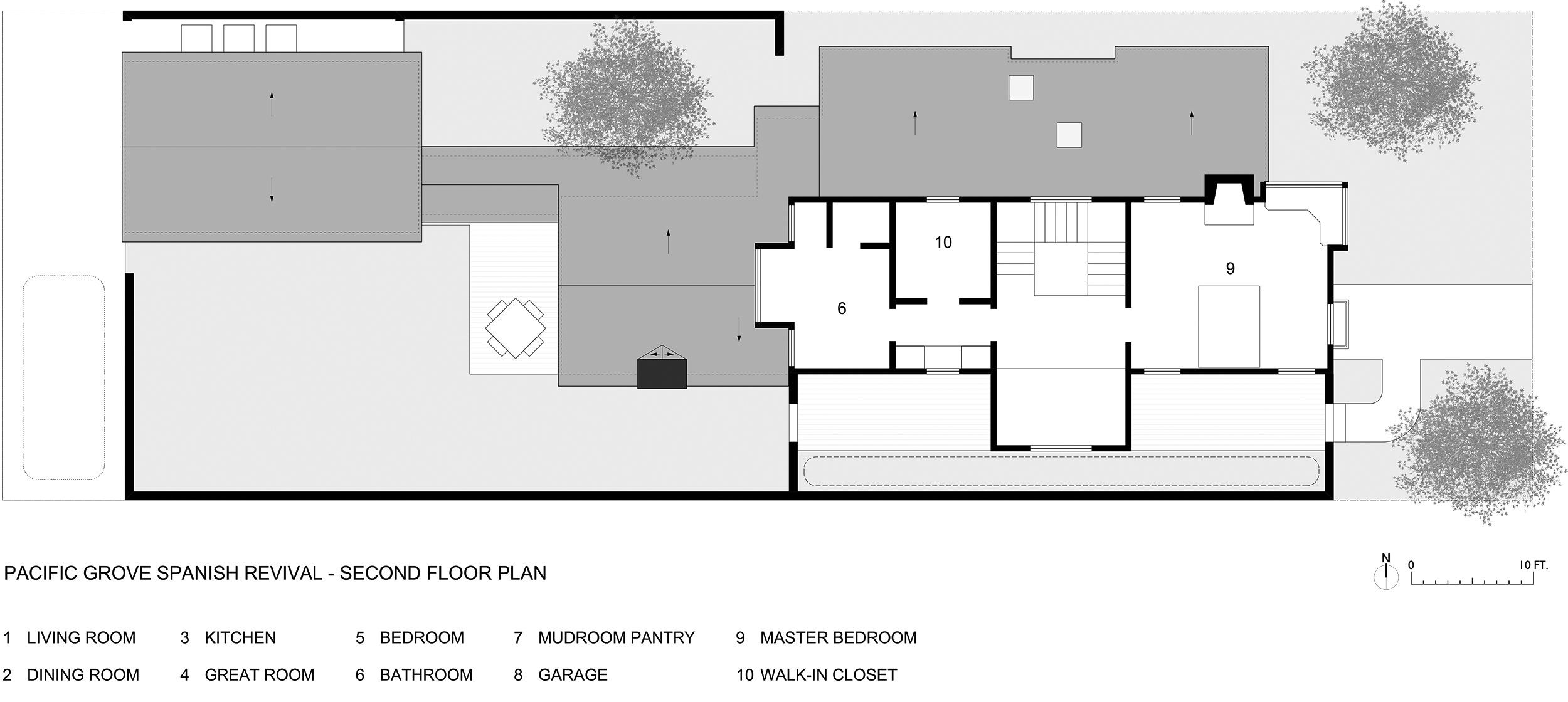 PG Spanish Revival Nolan-floor-plan-website-2.jpg