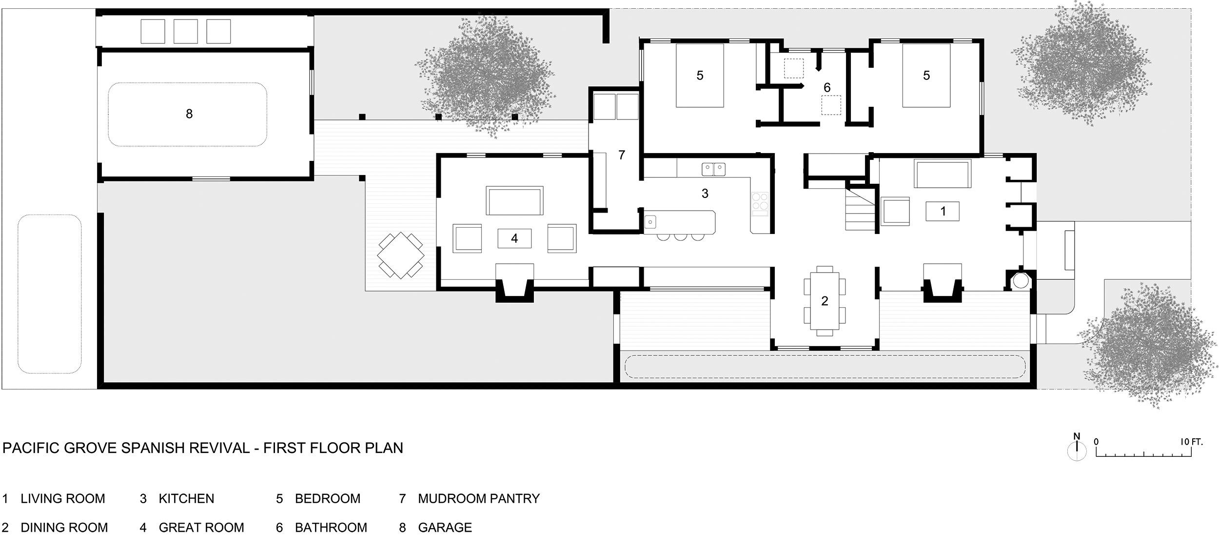 PG Spanish Revival Nolan-floor-plan-website-1.jpg