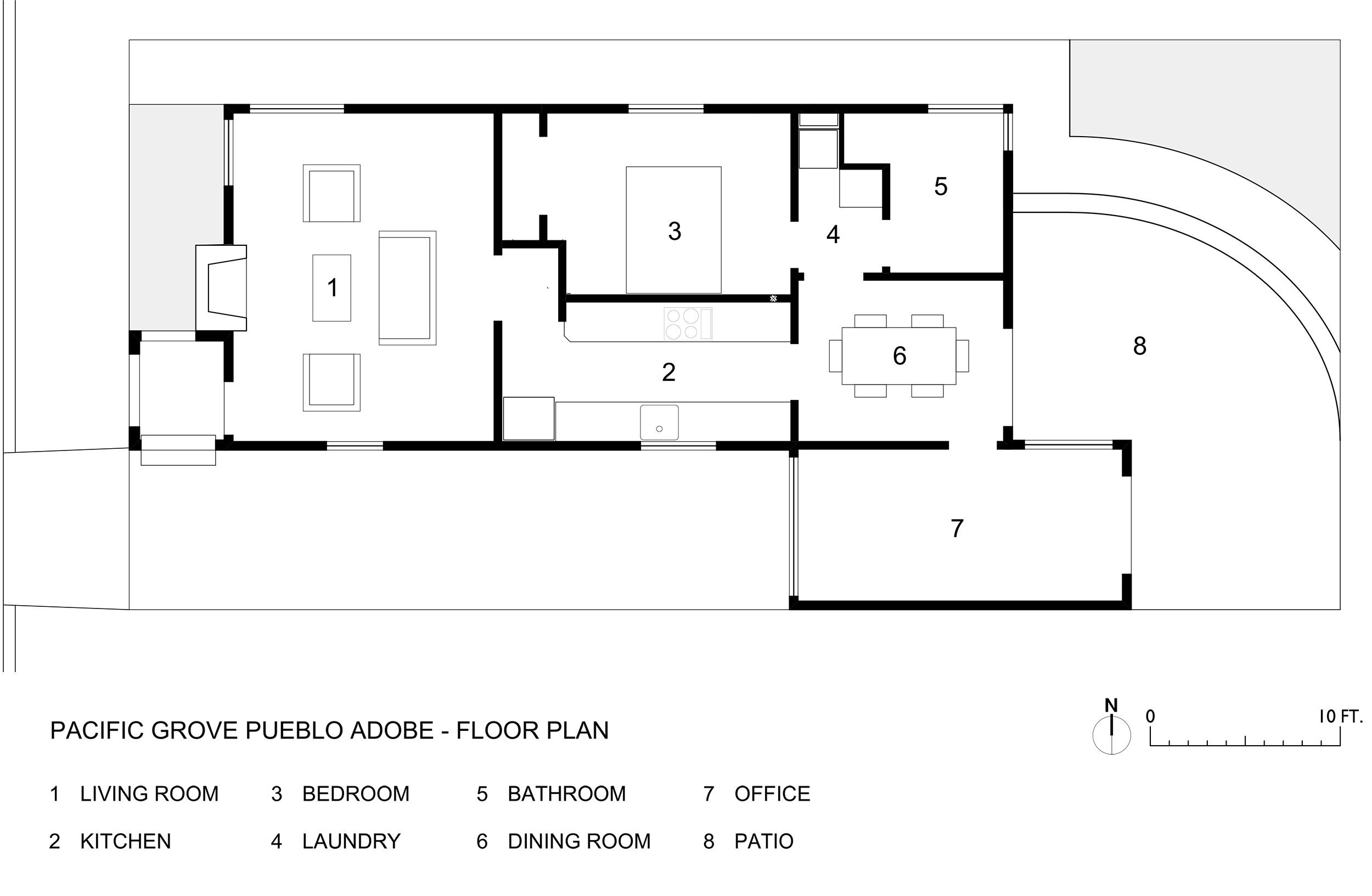 PG Pueblo Adobe Newberger-floor-plan-website.jpg