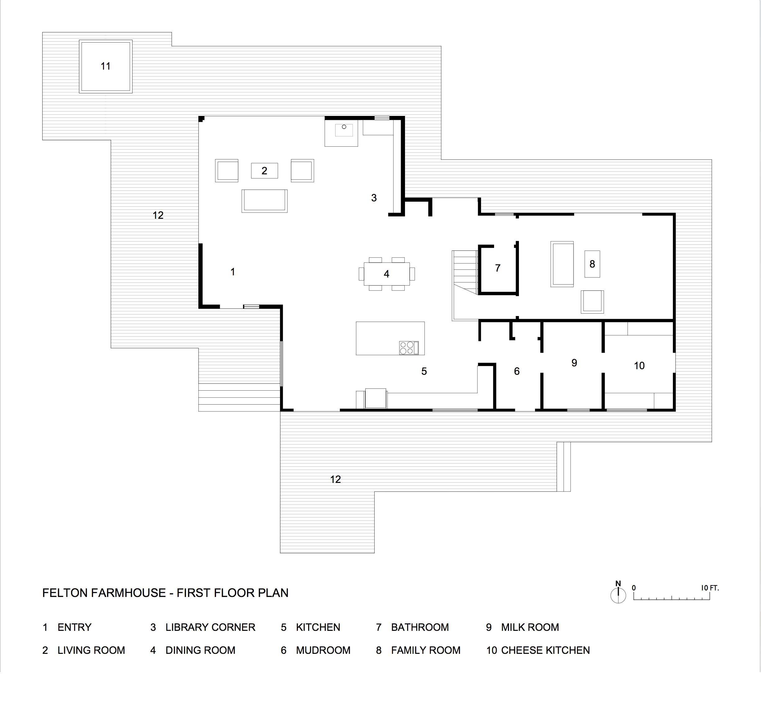 Felton-Farmhouse-First-Floor.jpg