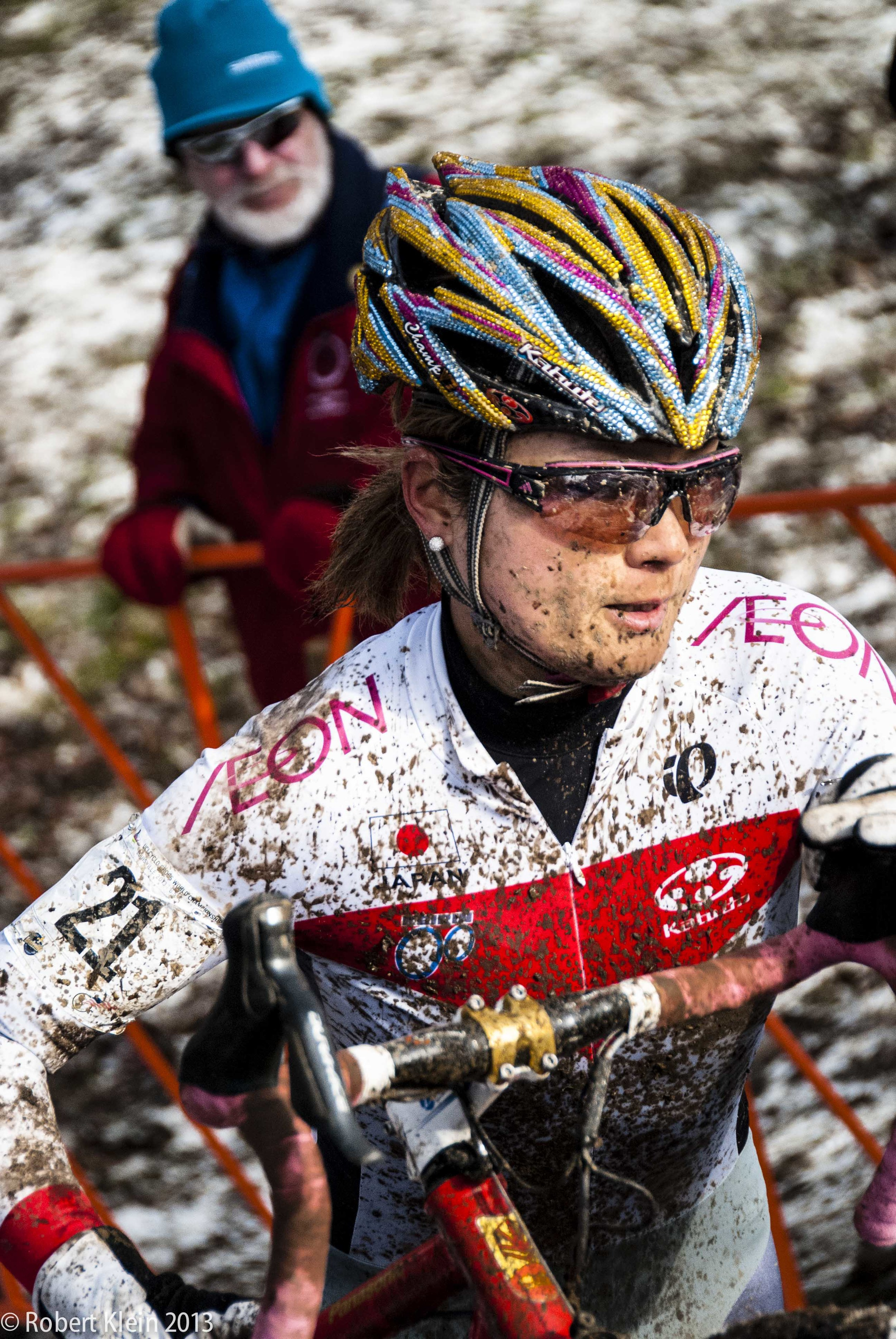 Cyclocross132013(98of 317).jpg