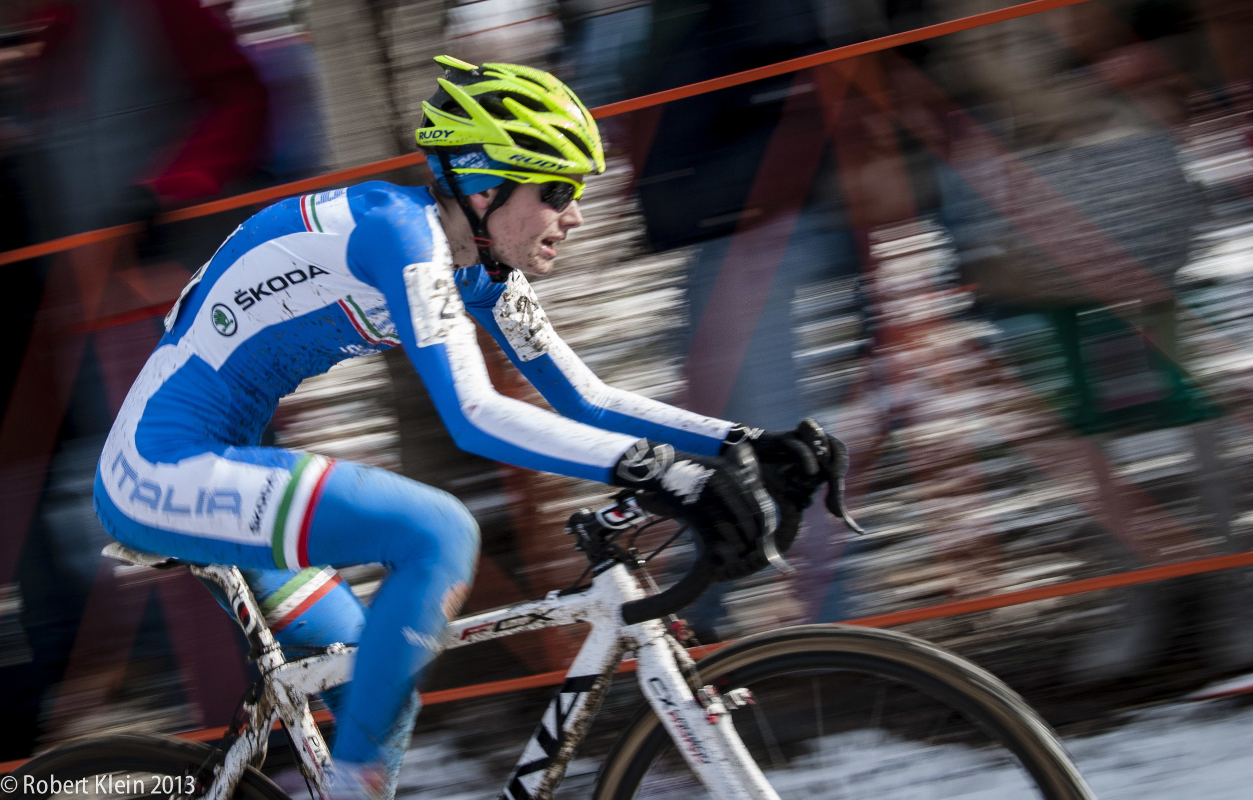 Cyclocross132013(71of 317).jpg