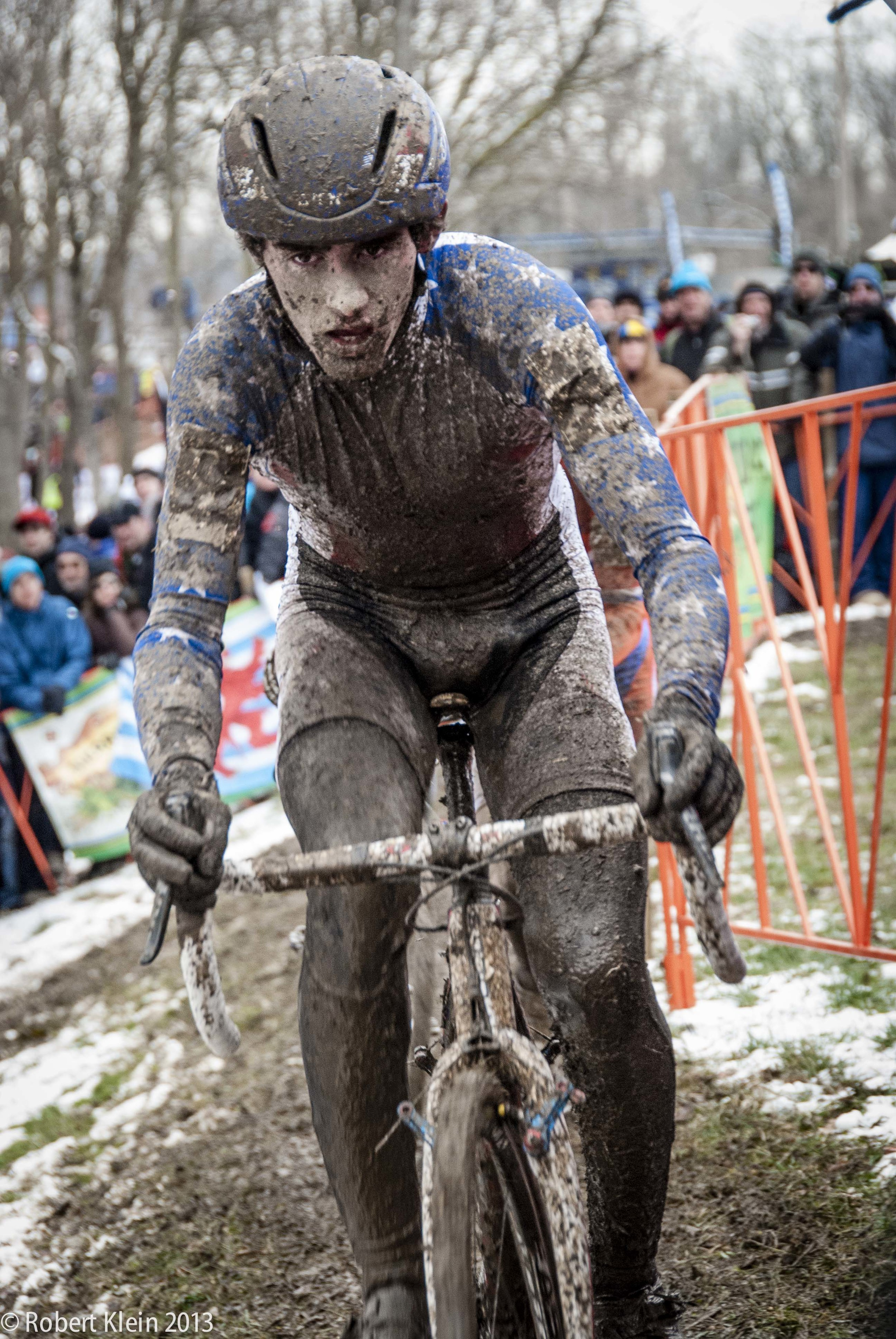 Cyclocross132013(253of 317).jpg
