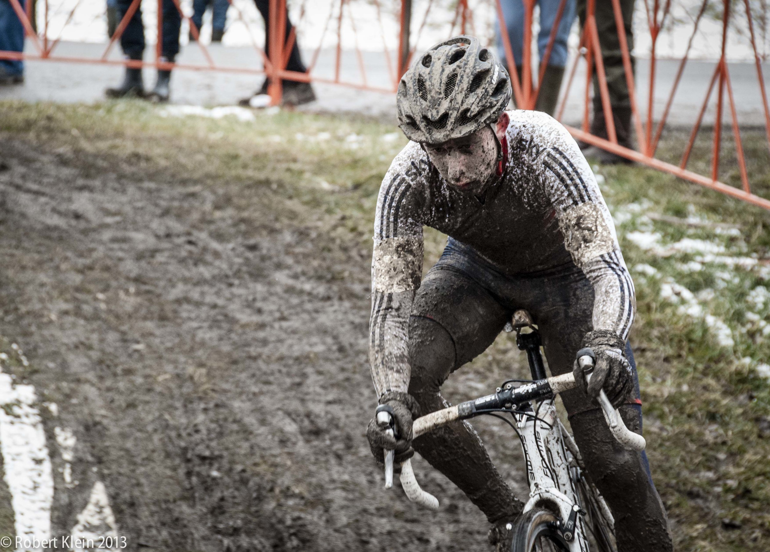 Cyclocross132013(302of 317).jpg
