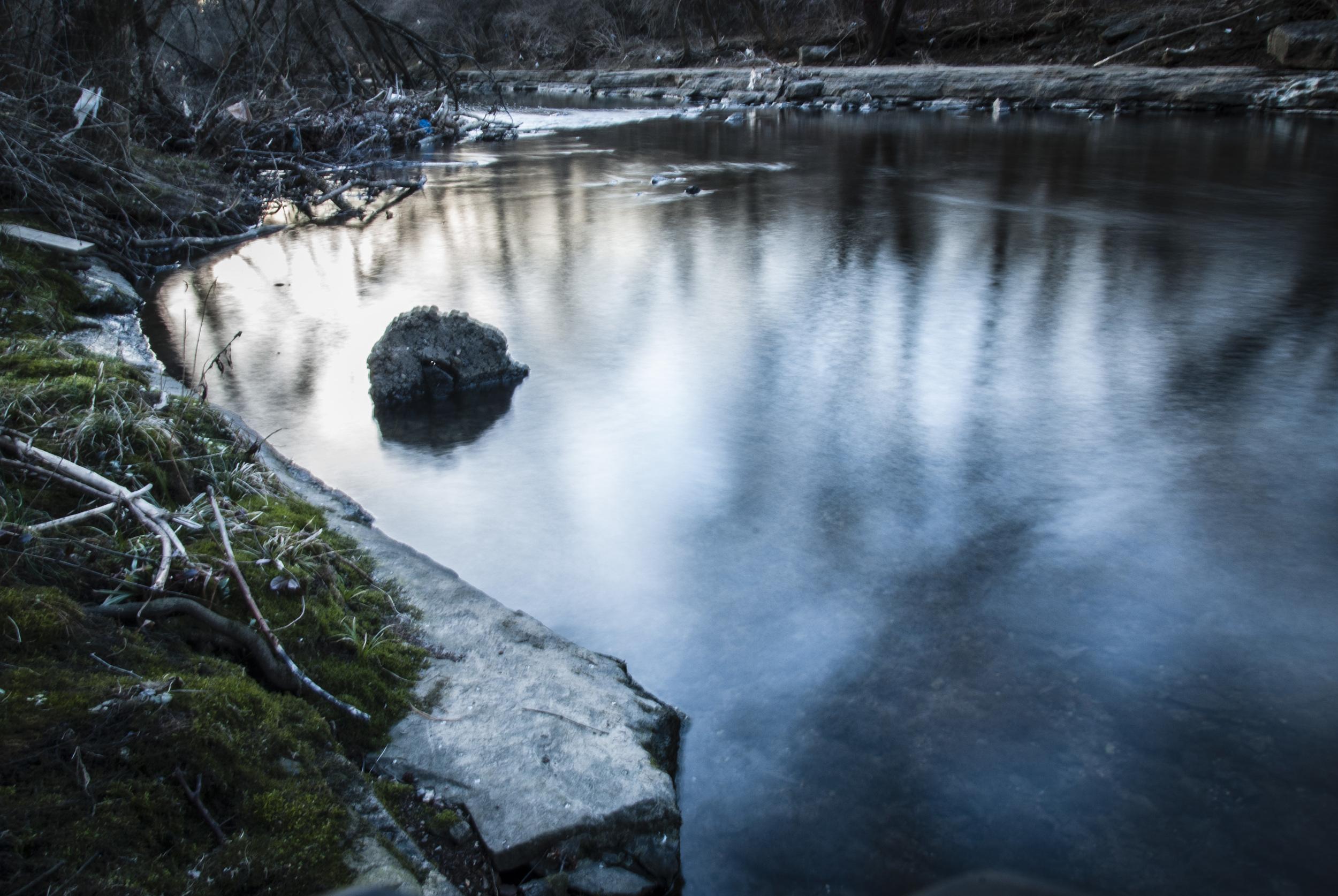 Creek-11.jpg