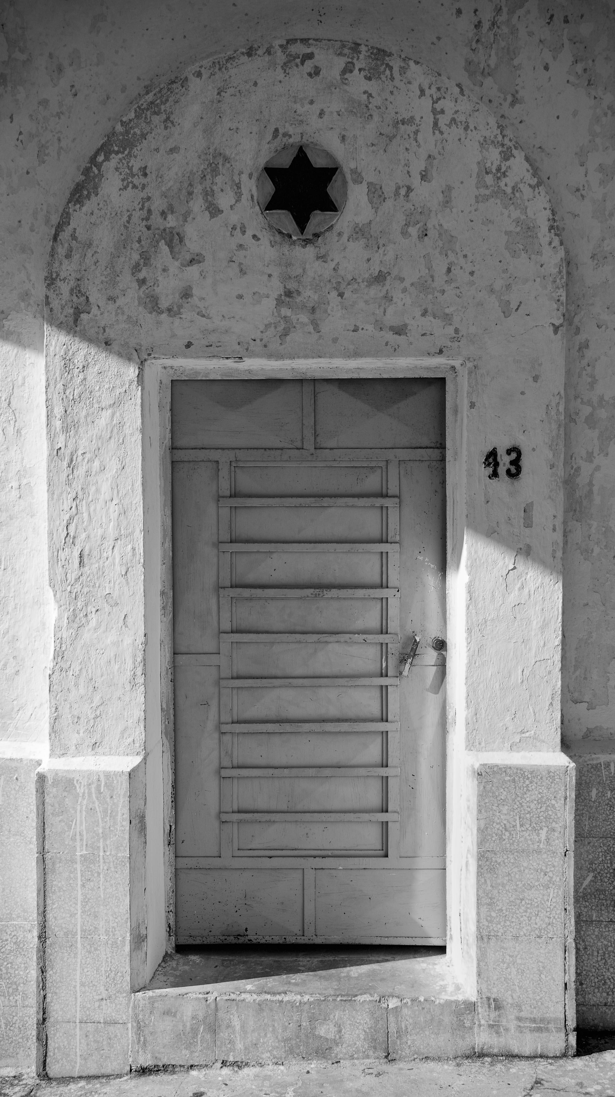 002-181311-0313-WhiteDoor.jpg