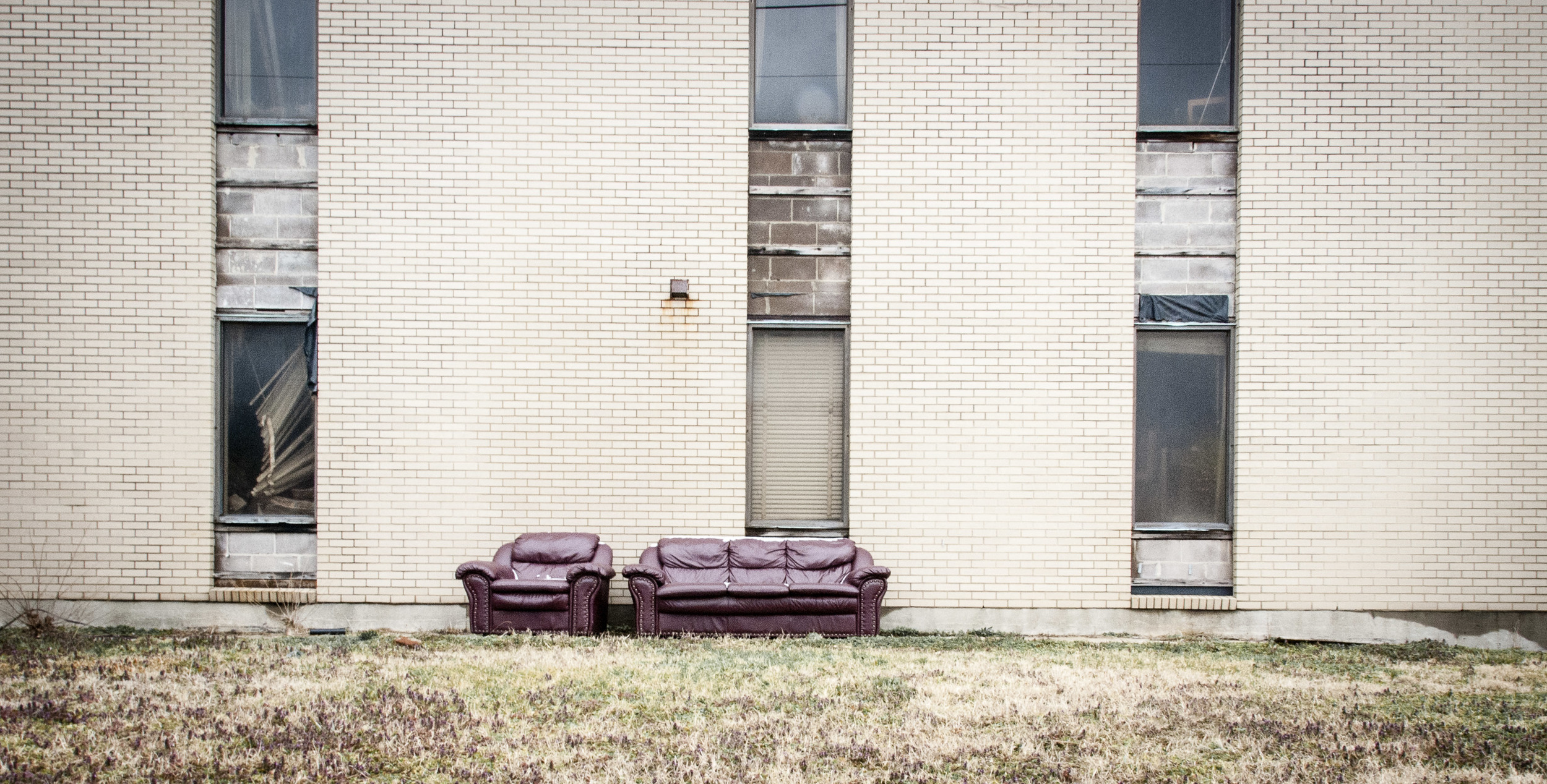 002-181311-0413-abandoned.jpg