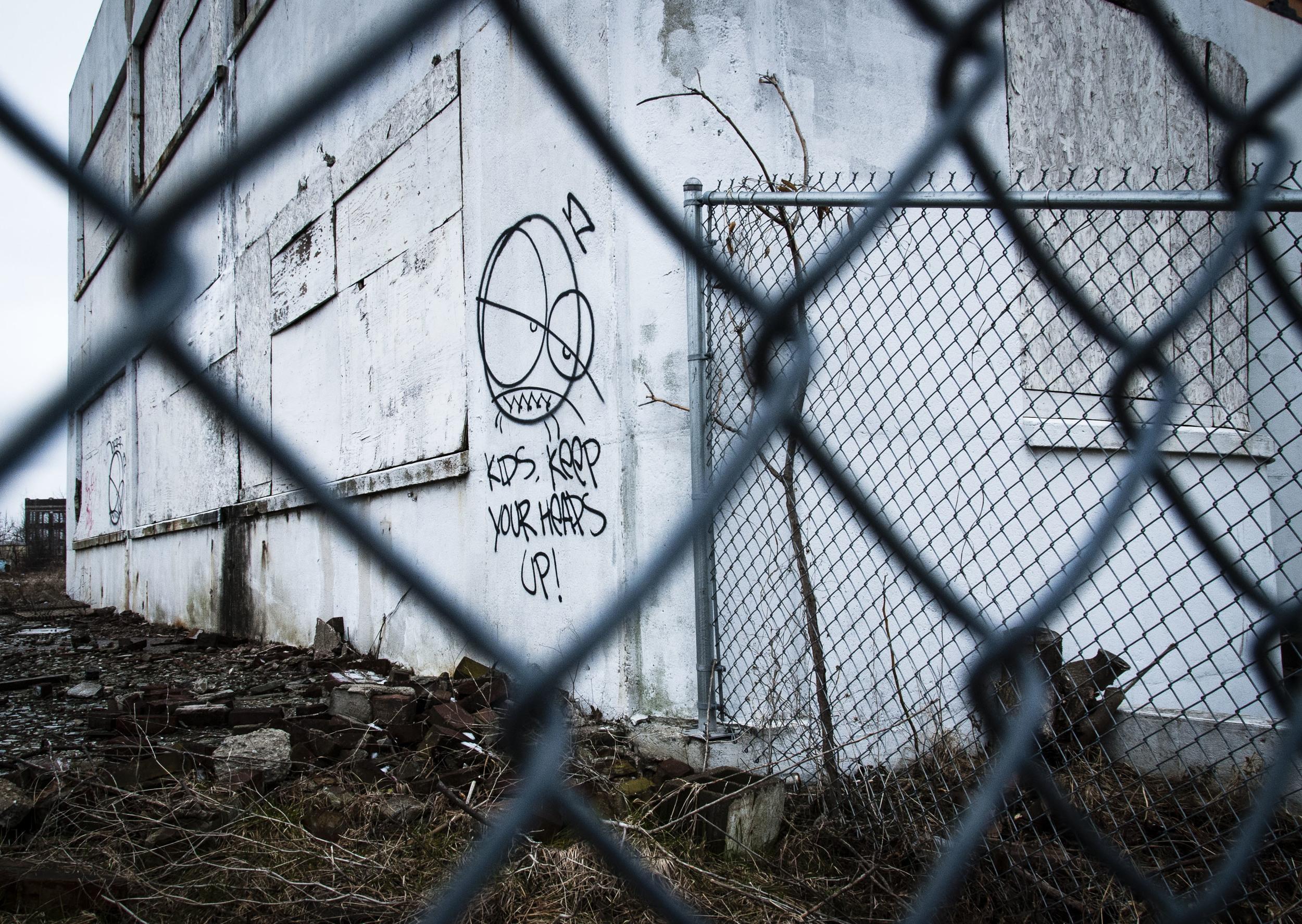 001-181311-0413-abandoned.jpg