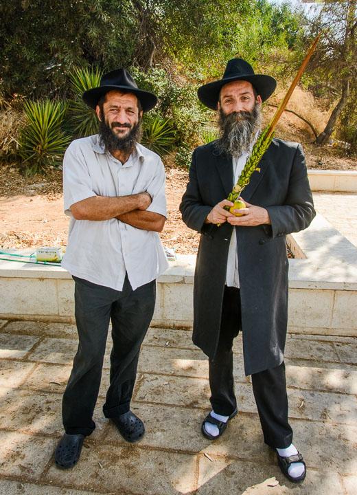 Israel_20130923_094.jpg