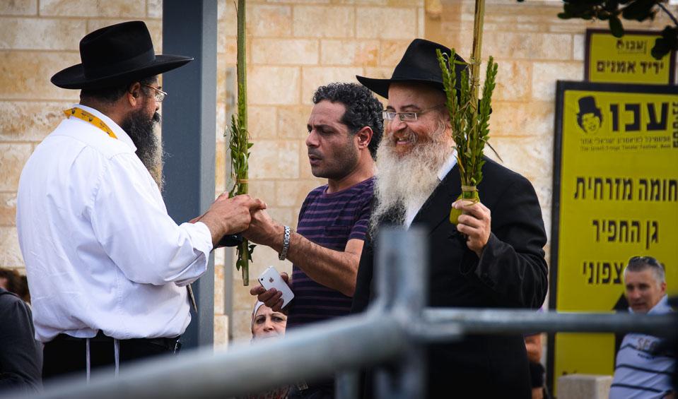 Israel_20130923_151.jpg