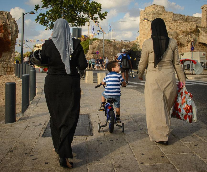 Israel_20130923_179.jpg