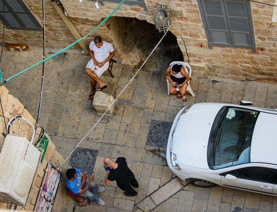 Israel_20130923_188.jpg