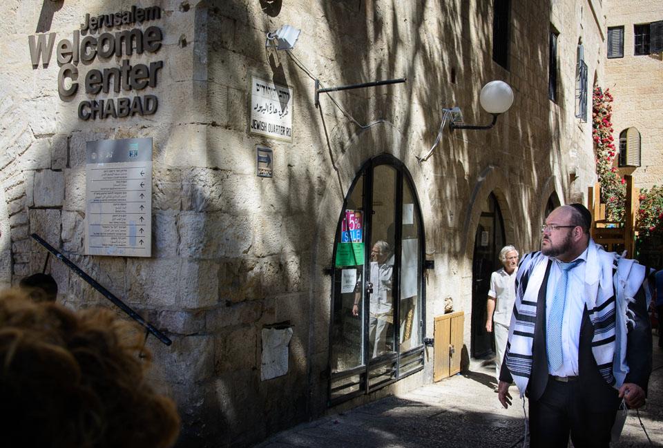 Israel_20130926_332.jpg