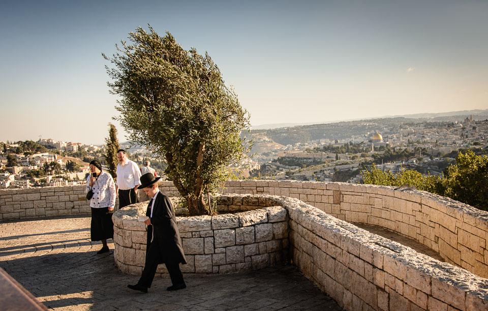 Israel_20130925_320.jpg