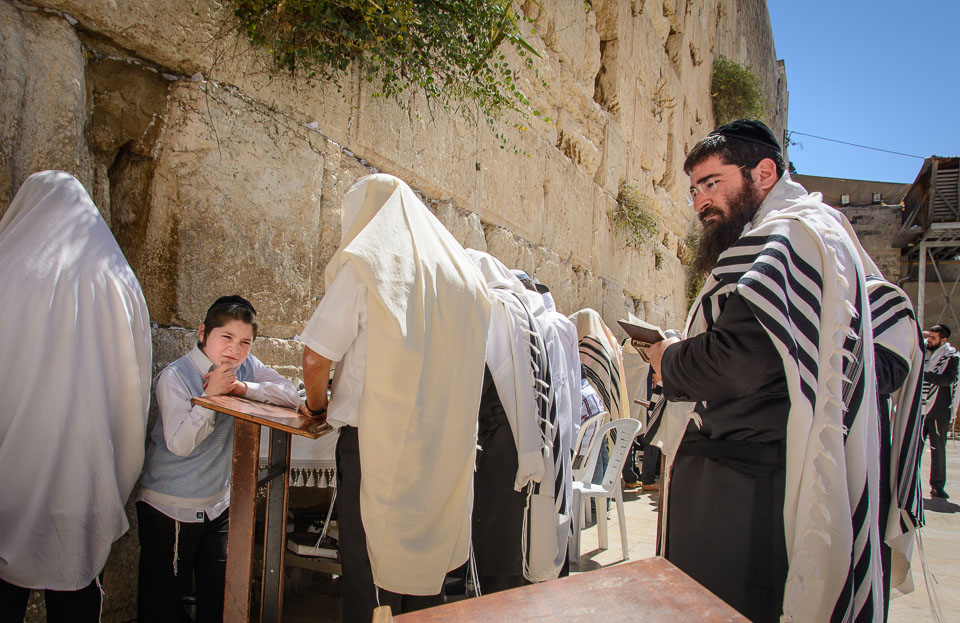 Israel_20130926_357.jpg