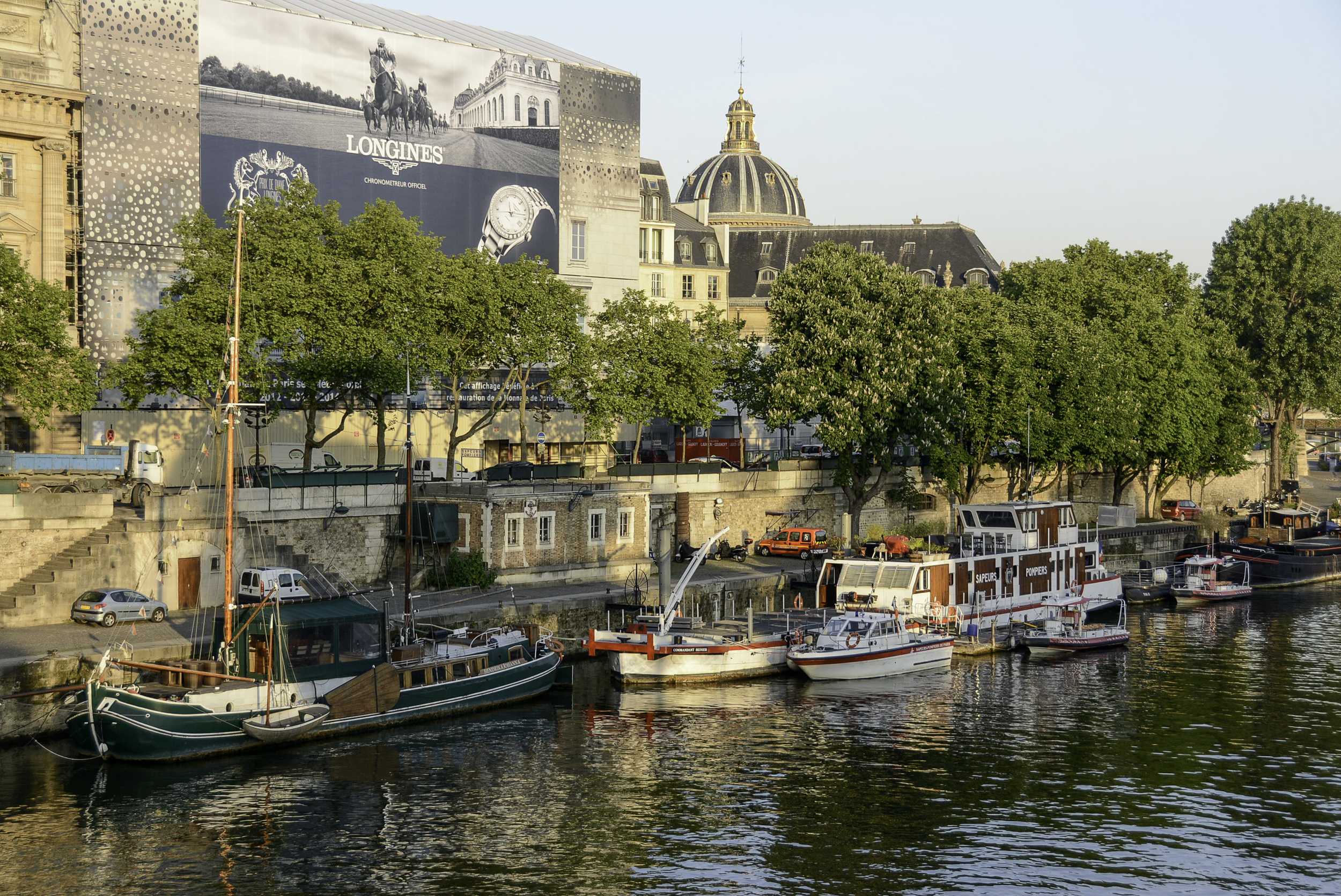 Paris_20140505_084.jpg