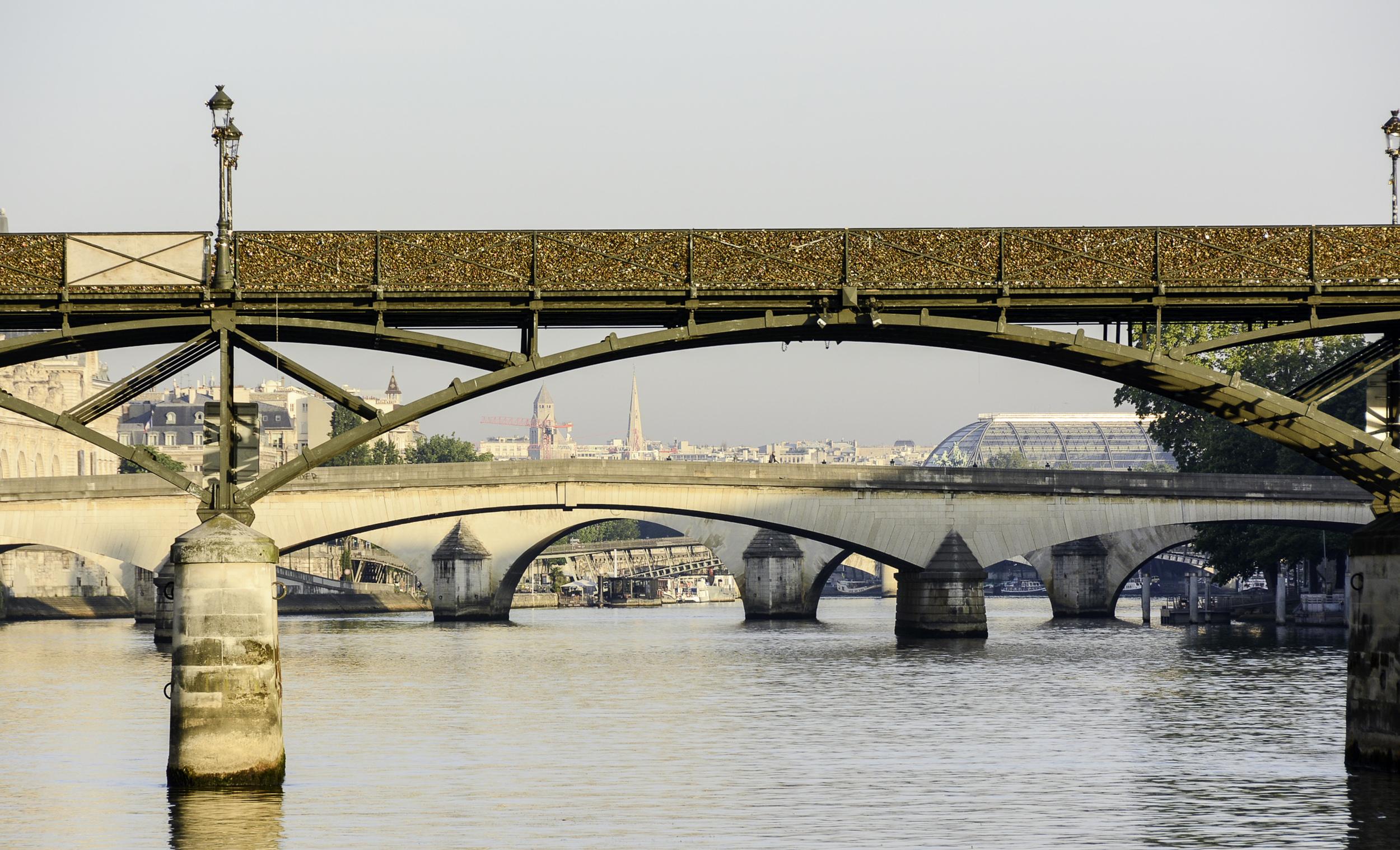 Paris_20140505_097.jpg