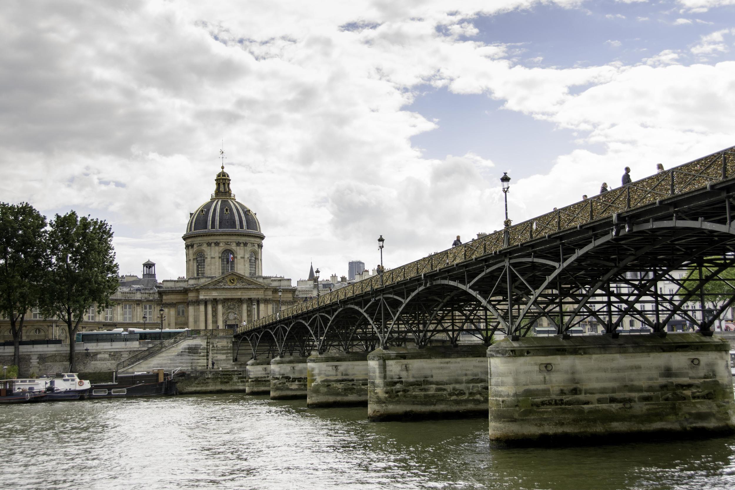 Paris_20140506_203.jpg