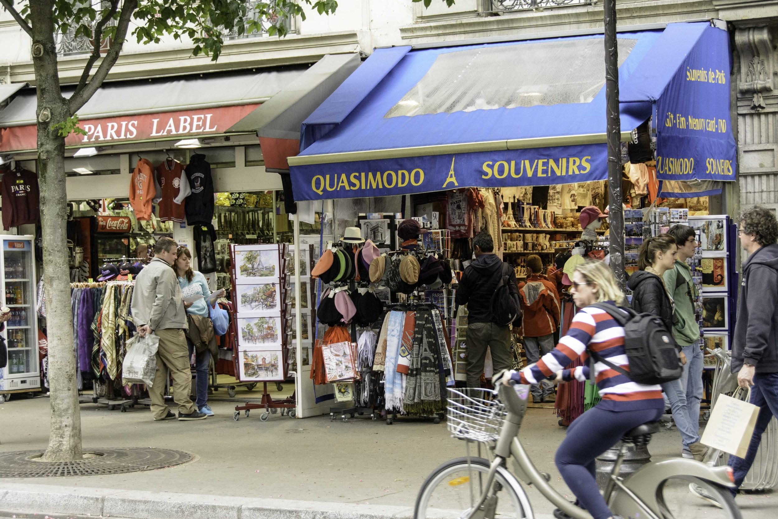 Paris_20140506_218.jpg