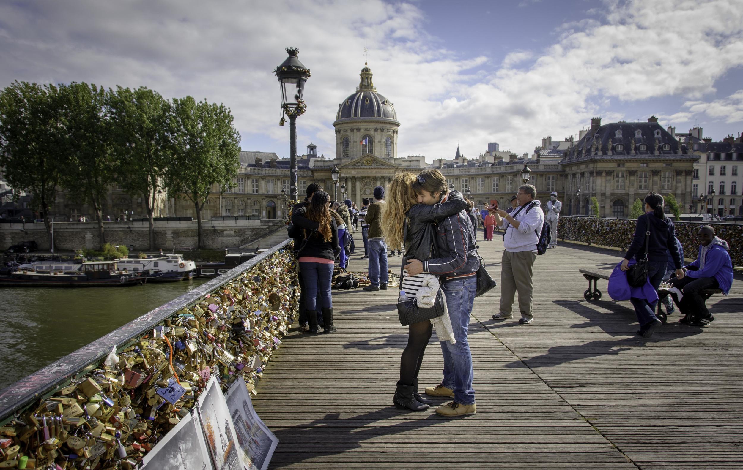 Paris_20140507_247.jpg