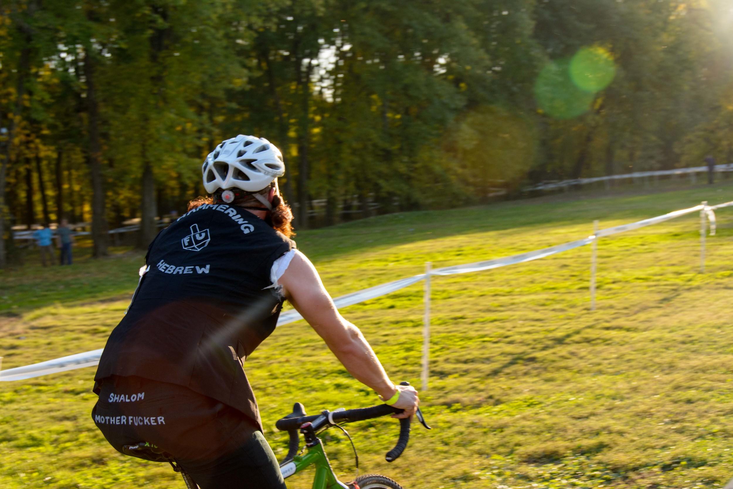 CyclocrossJamie20141025-65.jpg