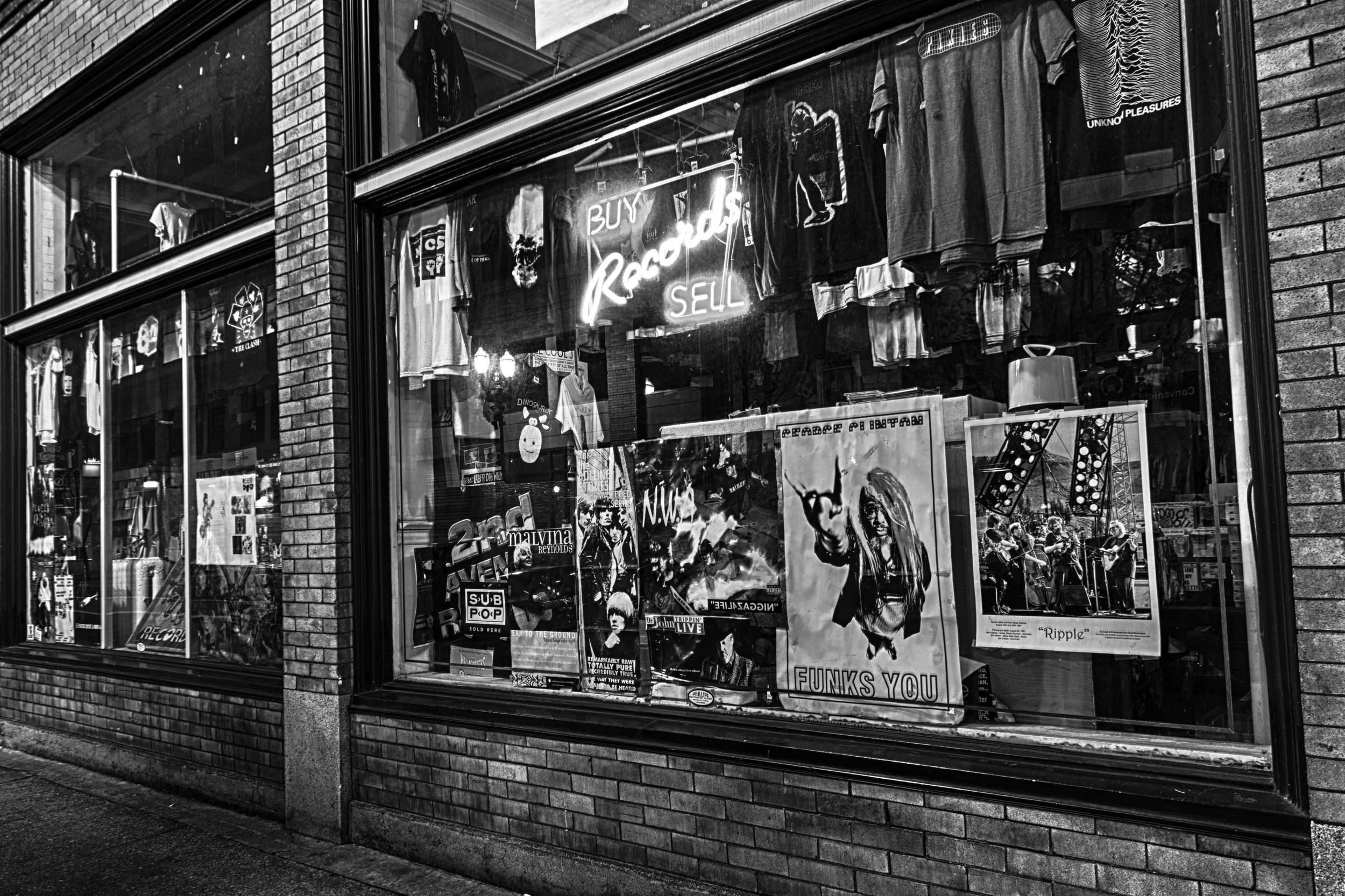 PortlandOregon_20141109_335_HDR.jpg