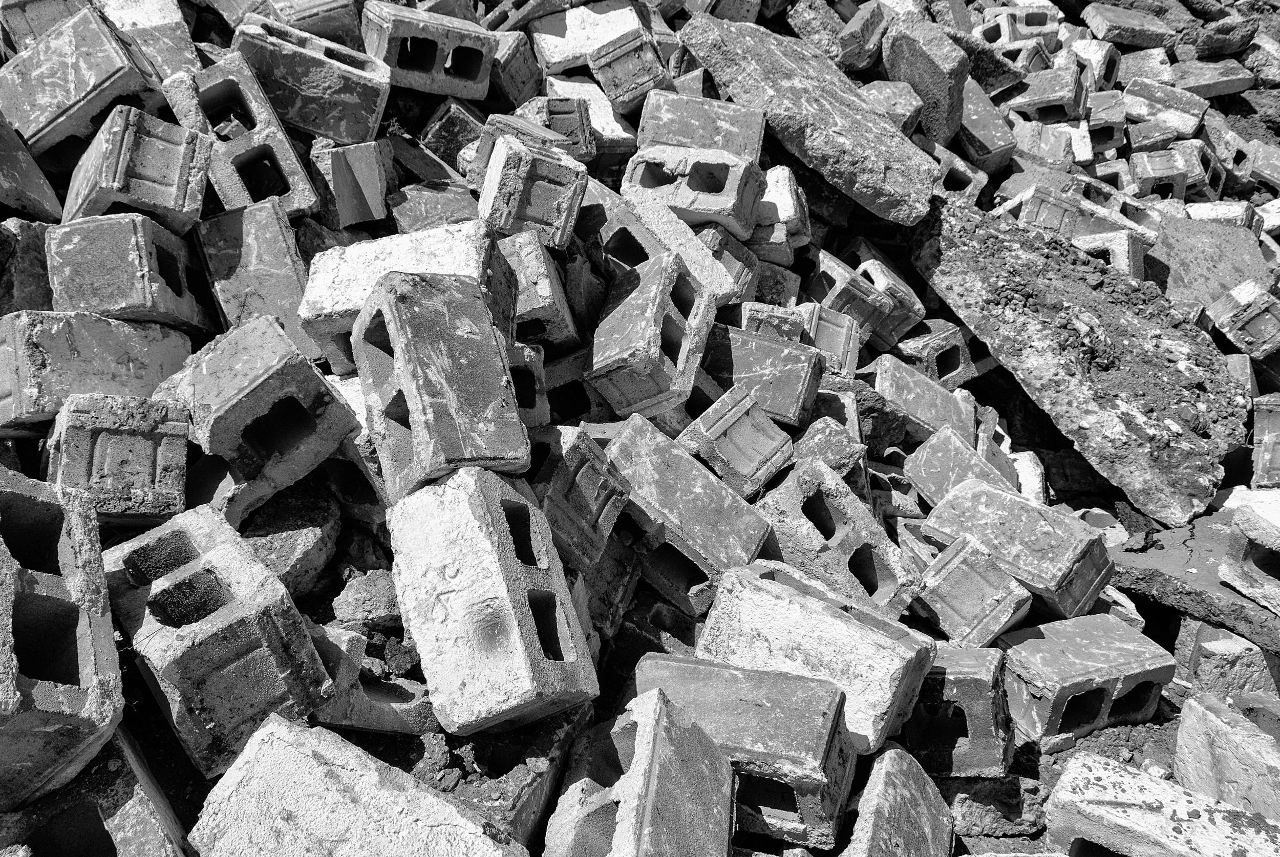 004-181311-0413-blocks.jpg