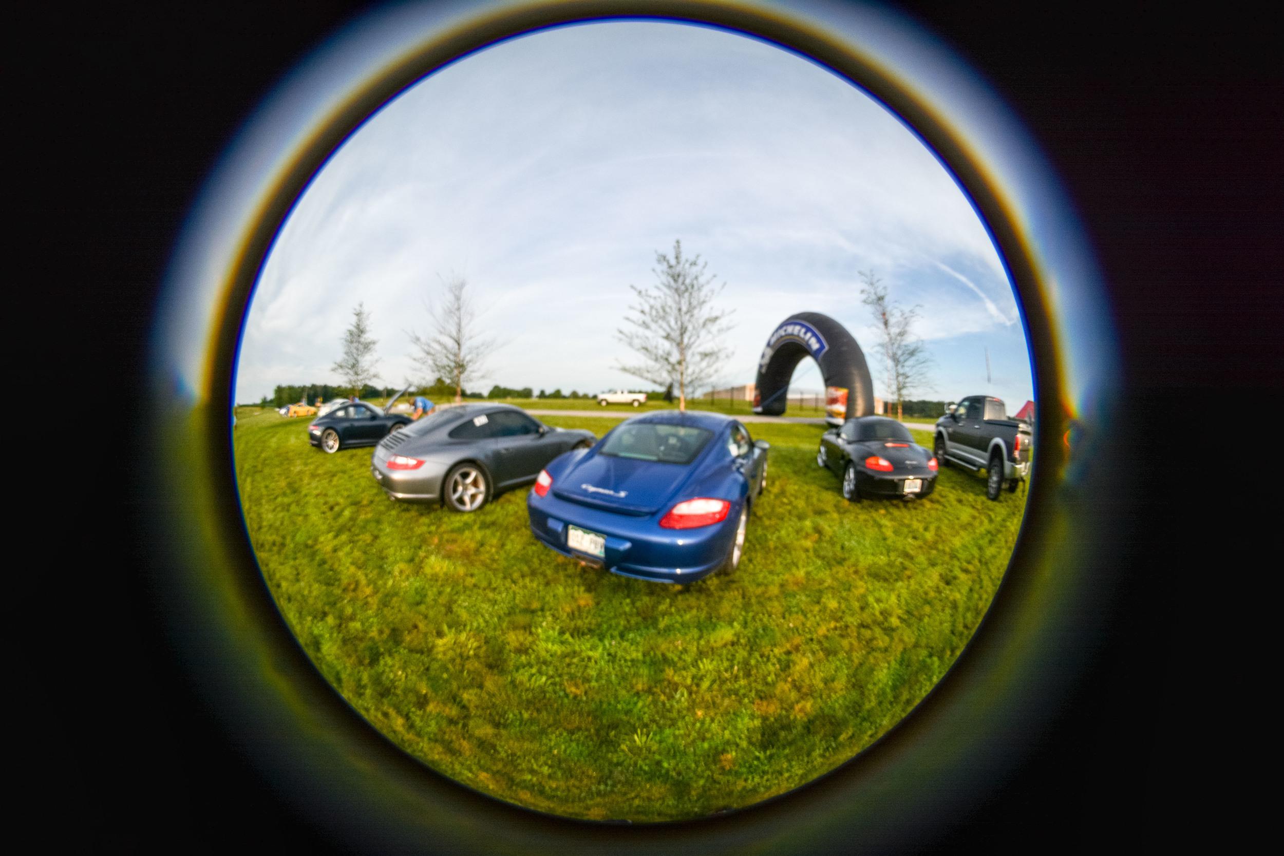 PorscheParadeSelect 20150624-2.jpg