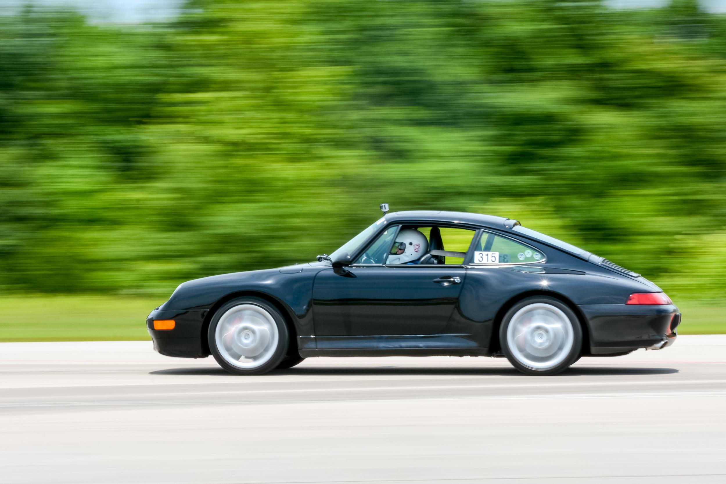 PorscheParadeSelect 20150624-6.jpg